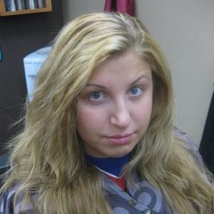 Salon hair pics %287%29