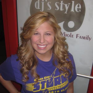 Salon hair pics %2813%29