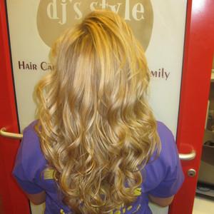 Salon hair pics %2815%29
