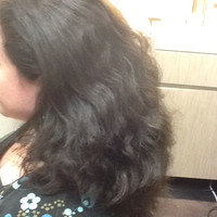 Hair?1368389158