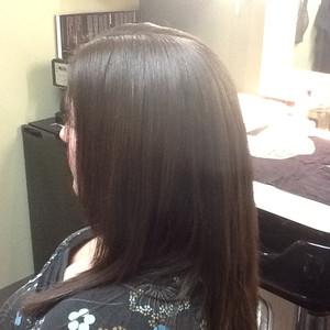 Hair 2?1368389426