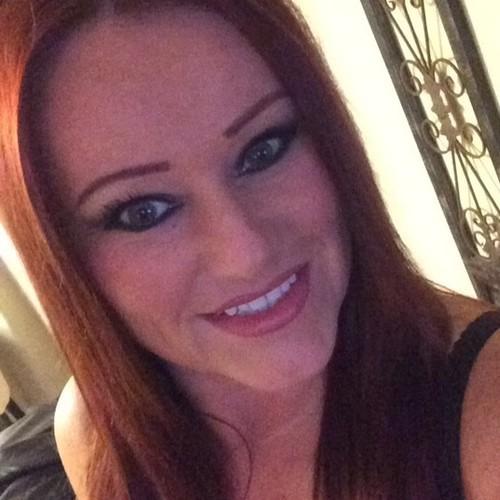 Kelly Rush Skincare Specialist Polaris Columbus Ohio