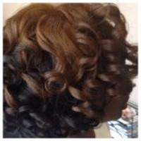 Hairpic2