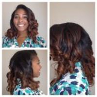 Hairpic4