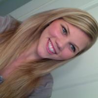 April hair!