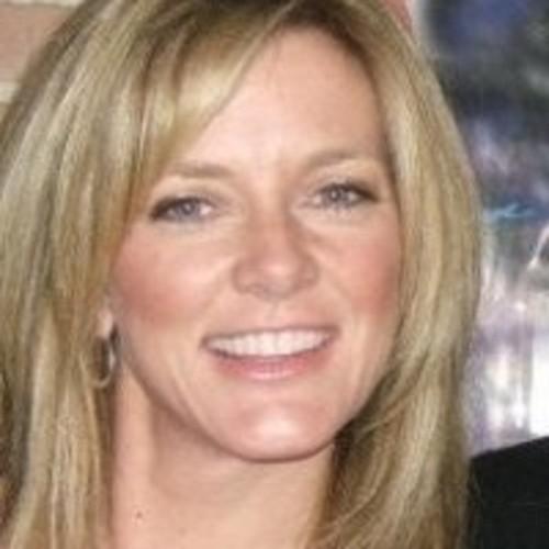 Tammy Mynes