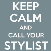 Calm_call_stylist