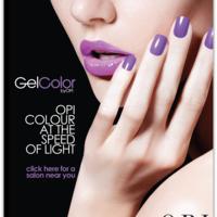 Gelcolor 002