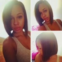 Hair3 photo