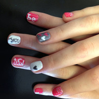 Nails_be-you-tiful