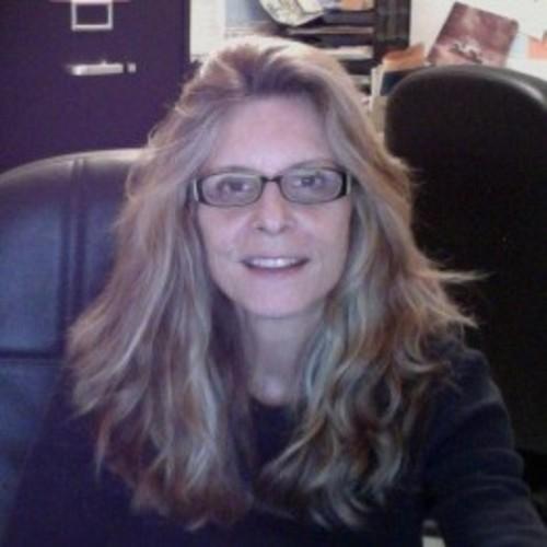 Debbie Igoe-Eckert