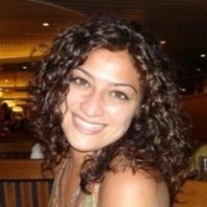 Nicole Ynosencio