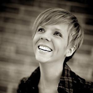 Hayley Ash