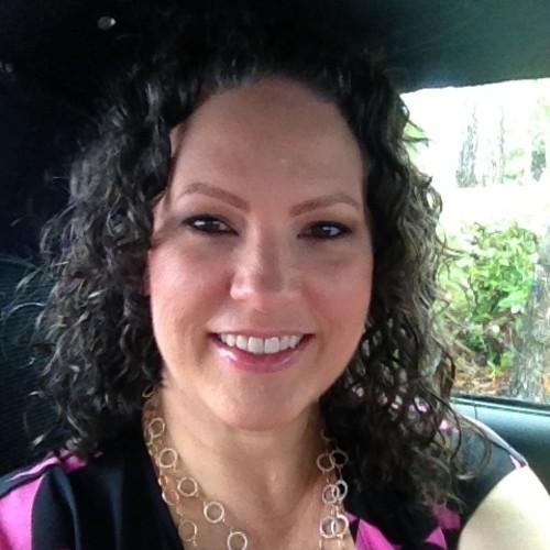 Cynthia Cheslock