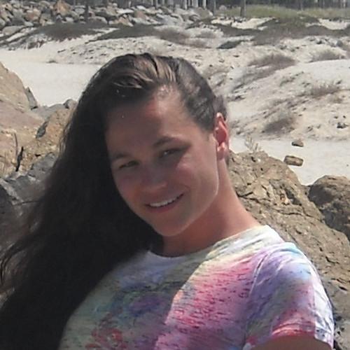 Kara Wharton