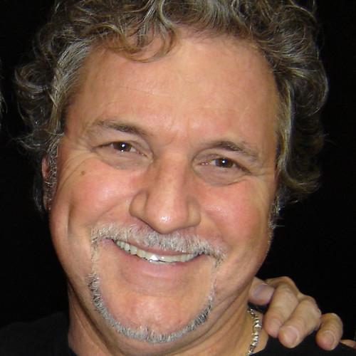 Michael Puccetti