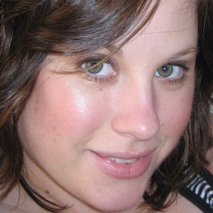 Wendy Gladigan