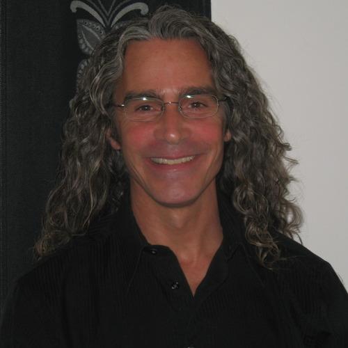 Tim Ciani