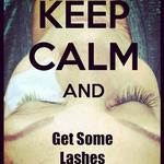 Lashes (2)