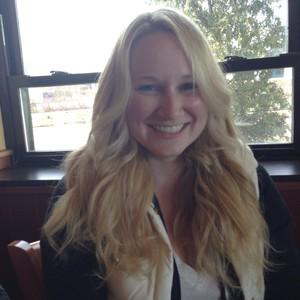 Grace curls