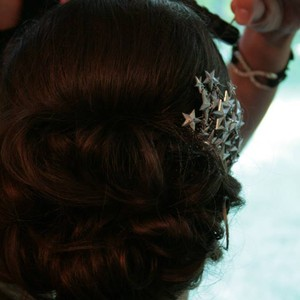 Bridalhairfairviewpark