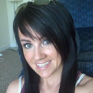 Amanda Branham