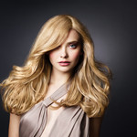Mar13model blonde hq