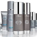 Skin medica products1