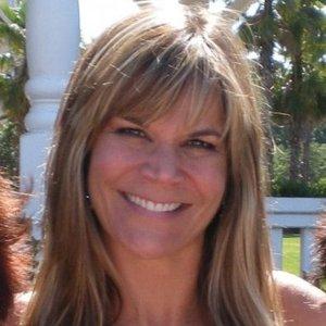 Kelley Haynes