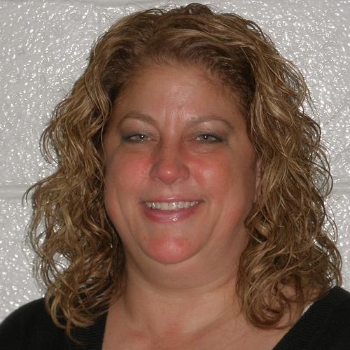Pam Fricke Nail Specialist Kenwood Madeira Ohio