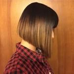 Erica hair