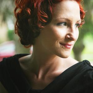 Kimberly Loomis