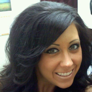 Carrie Schrader