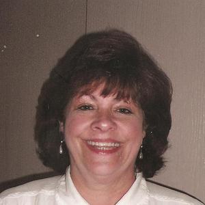 Debi Cunningham