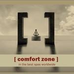 Presentazione comfort zone 1 728