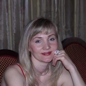Elena Vokhgelt