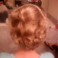 Karens_hair
