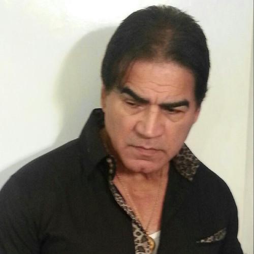 Angelo Mendez