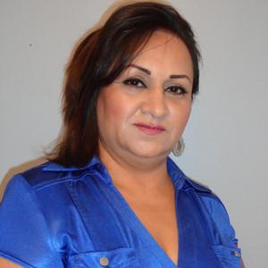 Shiva Ghanizadeh