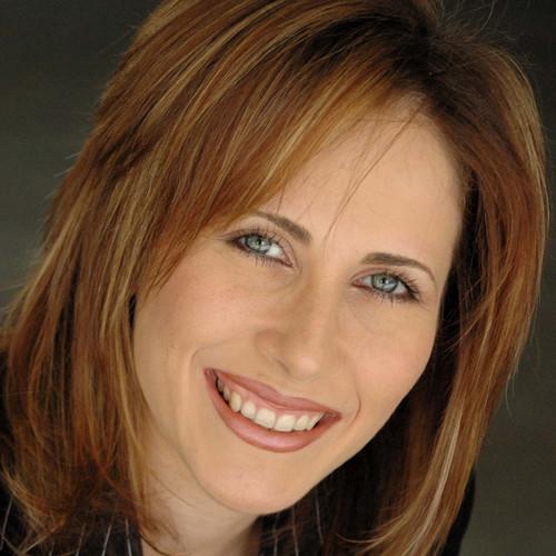 Denise Tamayo