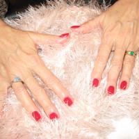 2010 salon pics 005
