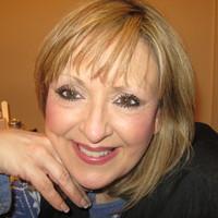 2010 salon pics 010