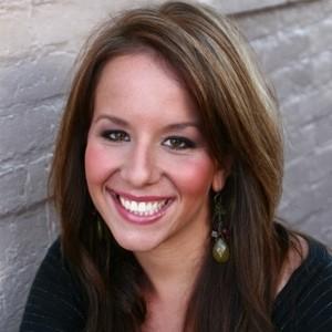 Carrie Stevenson