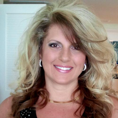Kathy Langford